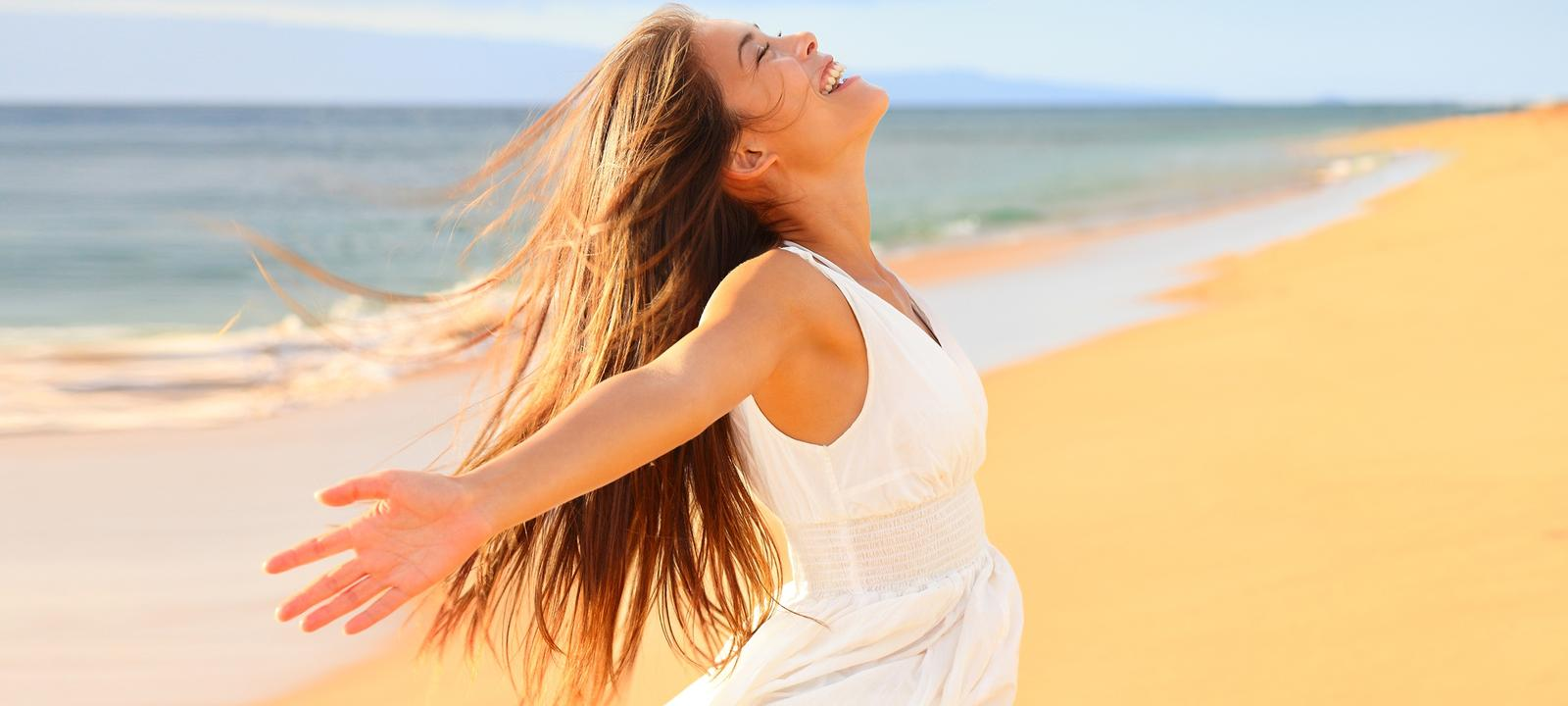 Juvederm Injections Treatment New Jersey