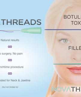 skin treatments in New Jersey