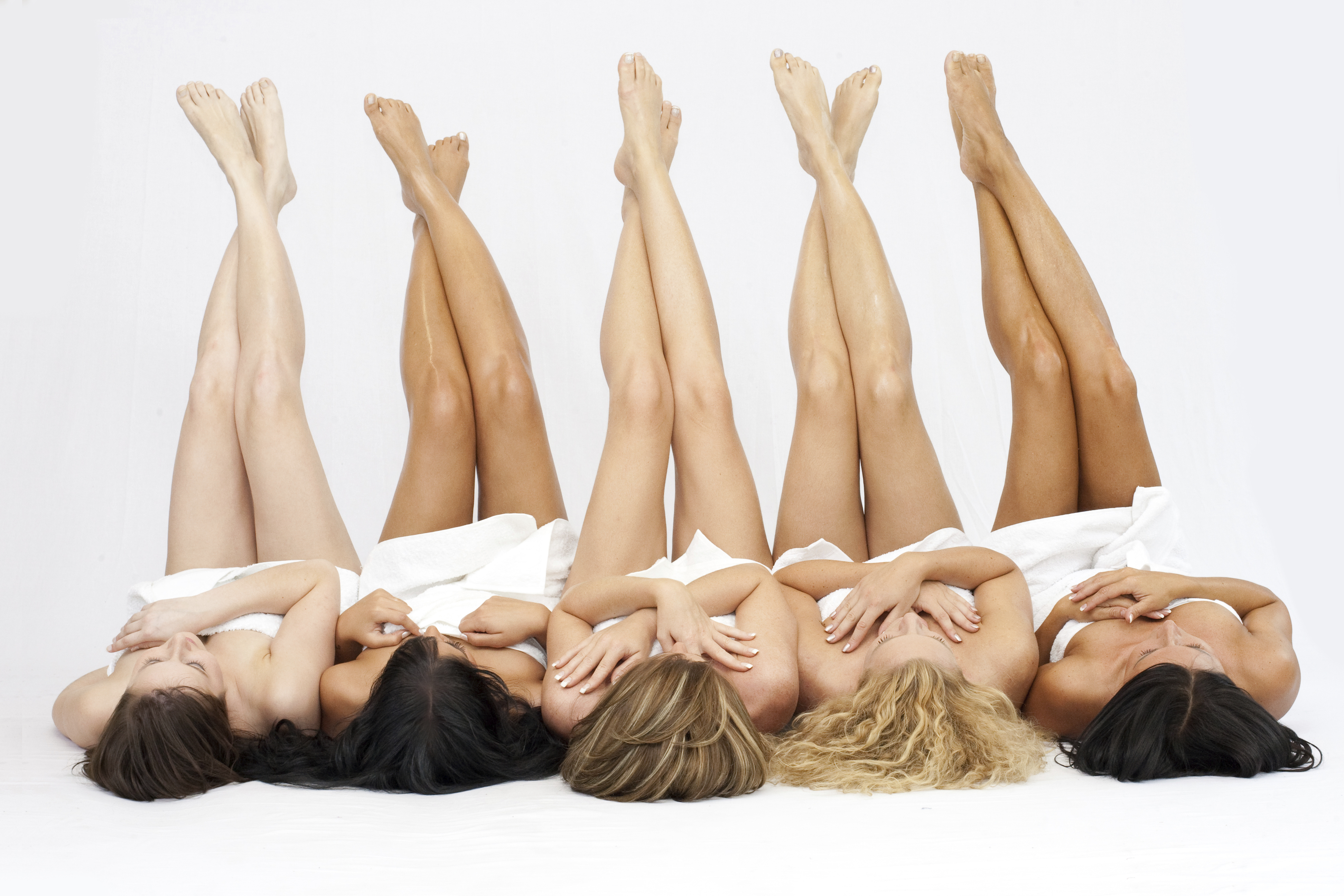 laser hair removal treatment New Jersey
