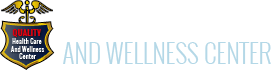 Quality Healthcare and Wellness Center