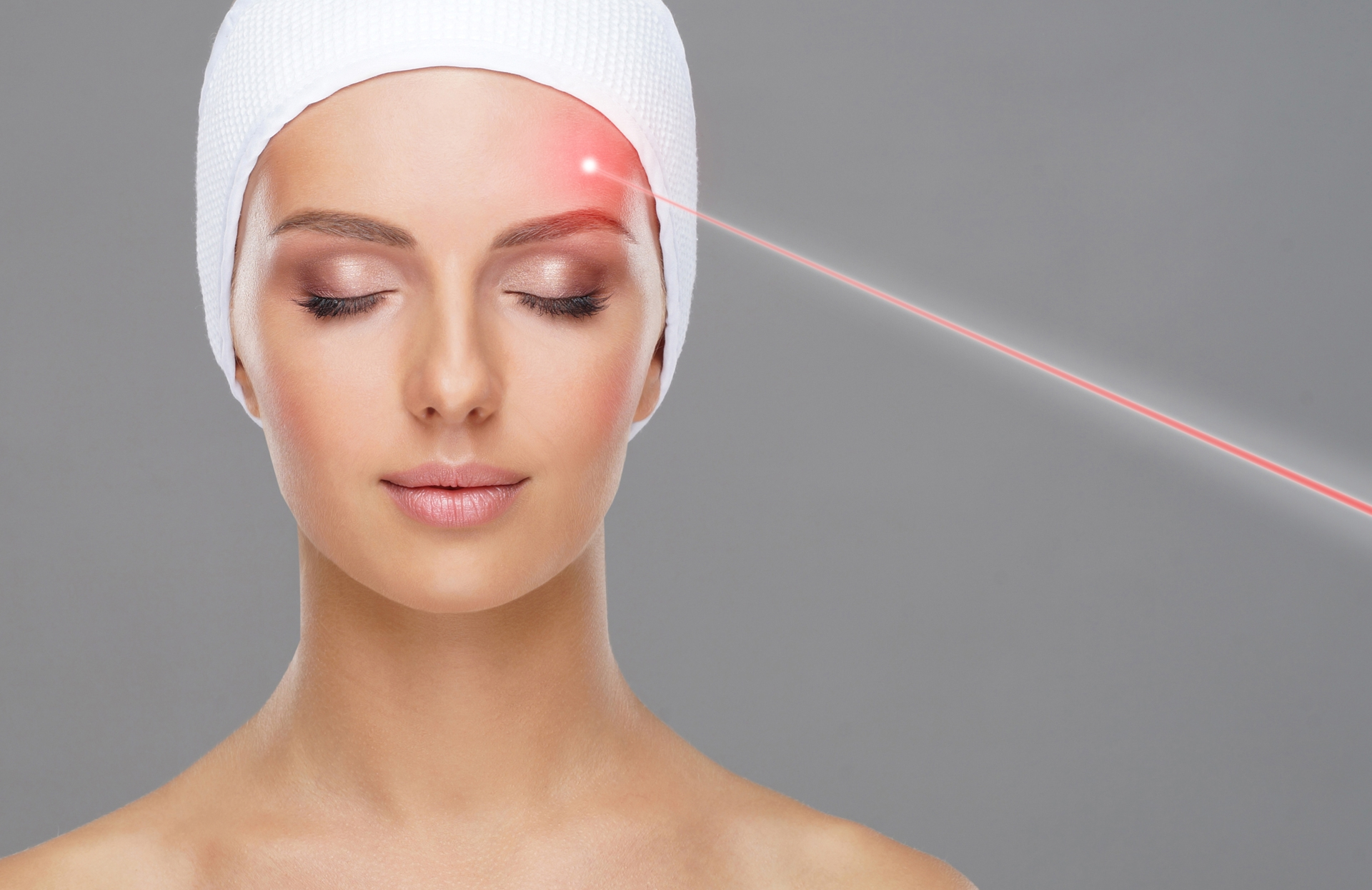 laser face treatments New Jersey